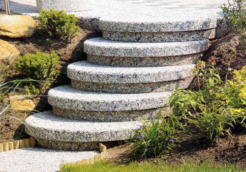 fimexo au entreppen aussen treppen au en treppen naturstein granit beton aussen treppen. Black Bedroom Furniture Sets. Home Design Ideas