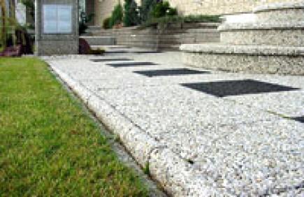 Fimexo au entreppen aussen treppen bilder gartengestaltung for Gartengestaltung gehwege