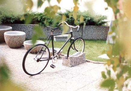 fahrradstaender1.jpg